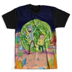 Road Rock - Camisetas Personalizadas Online cc1e61e229e